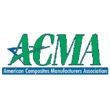 American Composites Manufacturers Association
