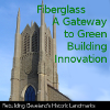 Gateway to Green Building Innovation